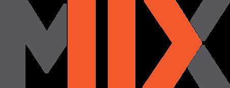 CIY_Mix_Logo.png