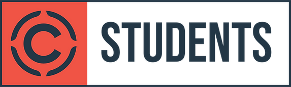 STUDENTS-LOGO.png