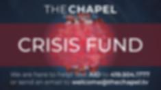 Crisis_image-01.png