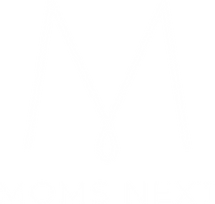 MOMSNEXT.png