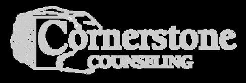 cornerstone-logo-black_edited.png