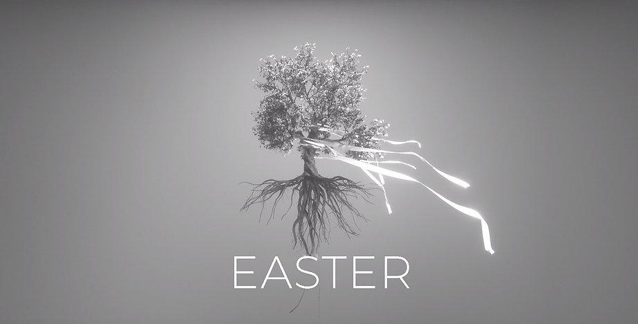 EASTER-mockup.jpg