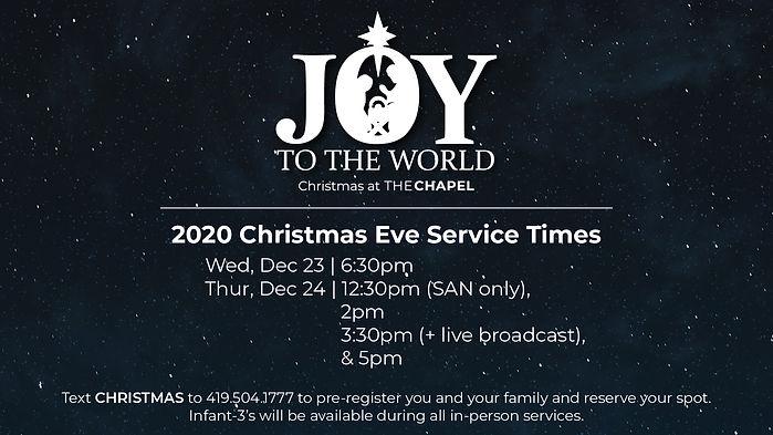 Christmas20_ServiceTimes-01.jpg