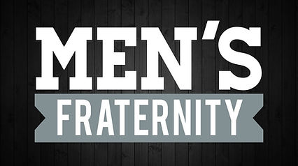 Men_Fraternity_Logo_WIDE_edited.jpg