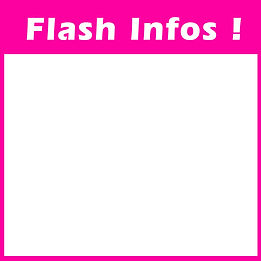 Cadre_Flash_Infoss_01.jpg