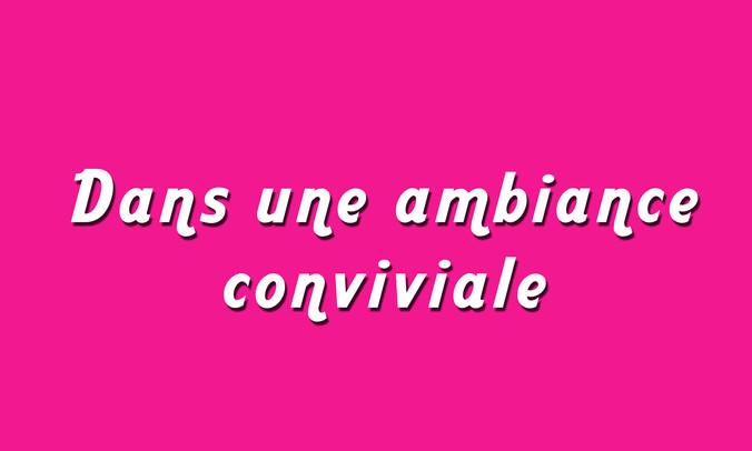 Diapo_Texte_04.jpg