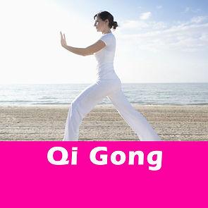 Cadre_Qi_Gong_01.jpg