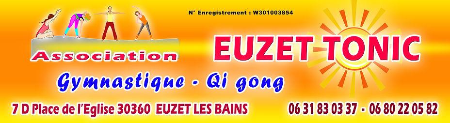 entete_base_28,22x7,73_400pp_01.jpg