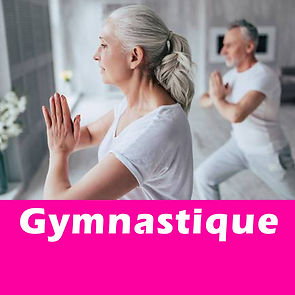Cadre_Gymnastique_01.jpg