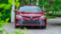 ngoait-that-Toyota-Camry-3.jpg