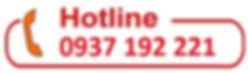 hotline.jpg