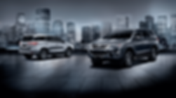 Toyota-Fortuner-2016-a.png