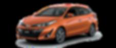Orange-4R8-s.png