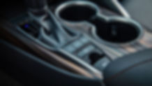 noi-that-Toyota-Camry-2.jpg