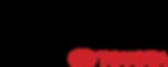 377-3770289_yaris-logo-png-transparent-t