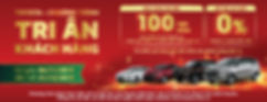 Homepage-banner061119 (min) (1).jpg