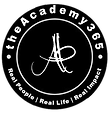 theAcademy365%20Logo%20-%20FINAL_edited.