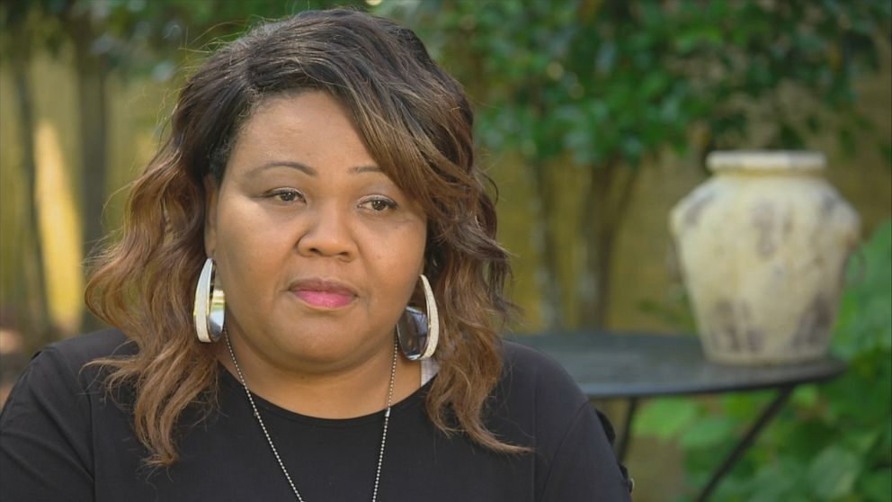 In Mississippi, families of COVID-19 victims say poverty and race determine survival