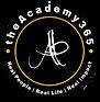 theAcademy365 Logo - FINAL.png