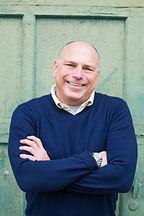 Michael Goldberg (5 of 9).jpg