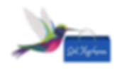 BelMachann Logo.png
