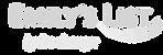 EMILY's_List_(logo)_edited.png