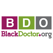 cropped-favicon-bdo.png