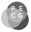 pecg_logotype_white.trnsp_edited.png