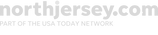 footer-logo%402x_edited.png