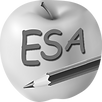 ESA_Logo_no_shadow_edited.png