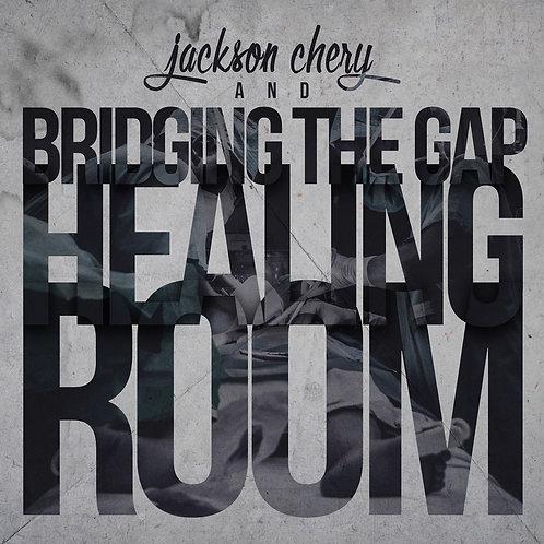 Healing Room Album
