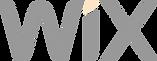 1200px-Wix.com_website_logo_edited.png