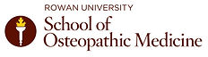 Rowan_University_School_of_Osteopathic_M