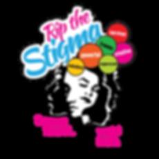 rip_stigma_full.png