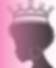 cropped-chlogo_edited.png