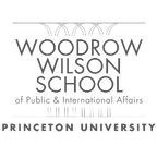 WWS_logo_DarkGrey_300dpi_3.png
