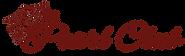 Pearl+Club+Logo_Burgundy.png