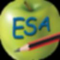 ESA_Logo_no_shadow.png