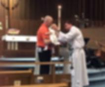 Scott_baptism2019.jpg