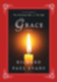 Grace_novel.jpg