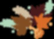 AutumnHeader1.png