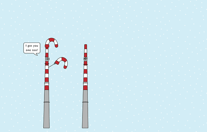 Chimneys_xmas_illustration_wide-02-01.pn