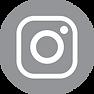 GREY_Instagram.png