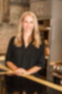 Lindsey Davis Cowboy's Kitchens