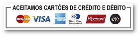 www.madrial.com.br_cartões.png