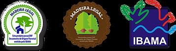 www.madrial.com.br_selosambientais.png