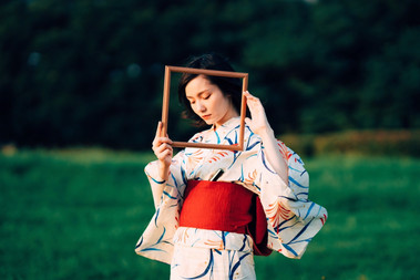 photo by ryuma