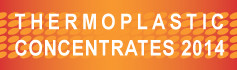Thermoplastic Concentrates 2013
