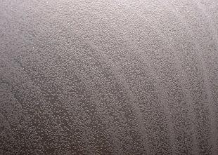 MFC-Bubbles-Close-Up-2-500-PX.jpg
