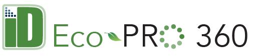 Introducing iD Eco-Pro 360